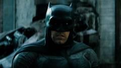 Addig nem jöhet az új Batman film, amíg nem tökéletes a forgatókönyv kép