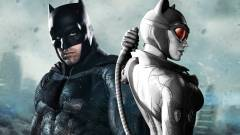 Macskanő vajon feltűnik az Affleck-féle Batman filmben? kép