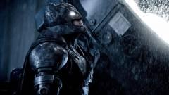 Ekkor érkezhet Ben Affleck Batman-filmje kép