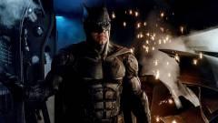 Újraírják a Batman-film forgatókönyvét kép