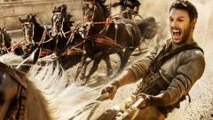 Ben-Hur - Kritika kép