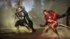 Berserk and the Band of the Hawk - rengeteg vér az új trailerben kép