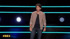 Nem lesz külön Bethesda-előadás az E3-on, de bejelentésekre így is számíthatunk kép