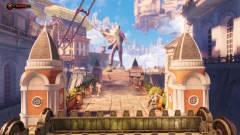 BioShock: The Collection - hangulatos előzetesen az Infinite kép