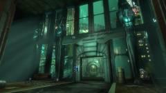 BioShock: The Collection - mindhárom felújított részbe belenézhetünk kép