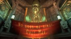 BioShock: The Collection - ennyivel szebb a felújított változat kép