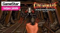 Retro PC-n próbáltunk ki a 2017/08-as GameStar teljes játékait kép