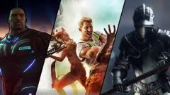 Nyolc játék, aminek bármikor bejelenthetik a törlését kép