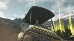 A Days Gone legújabb játékmódja gyakorlatilag egy retró játék kép