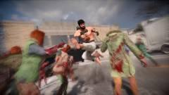 Dead Rising 4 - Street Fighter stílust hoz az új DLC kép