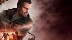 Dead Rising 4 - íme a játék első félórája kép