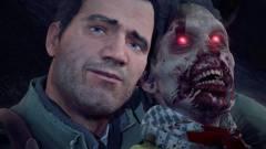 A Capcom leállította a vancouveri stúdiója minden projektjét kép