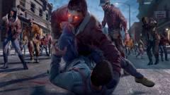 Dead Rising 4 - nagyot dob majd a játékon a következő frissítés kép