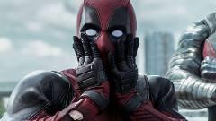 A Deadpool folytatásában nem lesznek híres mutánsok kép