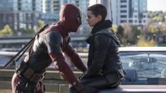 Deadpool 2 - ezek a karakterek már biztosan visszatérnek kép