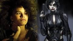 Deadpool 2 - megvan, hogy ki lesz Domino kép