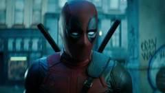 Elhunyt egy kaszkadőr a Deadpool 2 forgatásán kép