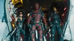 Trailer elemzés: Deadpool 2 kép