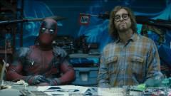 Szinkronosan is sötét és komor a Deadpool 2. végső előzetese kép