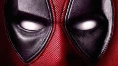 Kvíz: mennyire ismered a Deadpool filmeket? kép