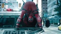 A Disney megtartja Deadpoolt és más felnőtt tartalmakat is kép