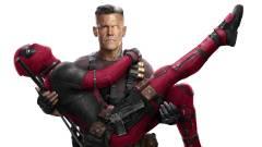 Deadpool máris rekordot döntött kép