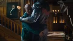 A Deadpool 2 Kolosszusa egyenesen Galactus ellen indulna harcba kép