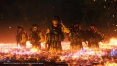 Kojima szerint egy teljesen új műfajt hoz majd létre a Death Stranding kép