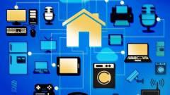Digitális Jólét Program: csökken az internethasználat áfája kép