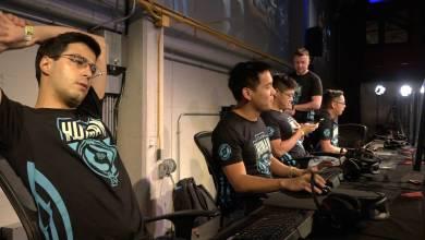Dota 2 - megverte a valódi játékosokat a mesterséges intelligencia által irányított csapat