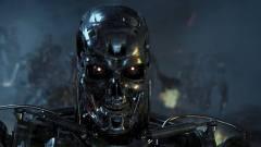 Elon Musk botjai bedarálták a Dota 2 világbajnokot kép