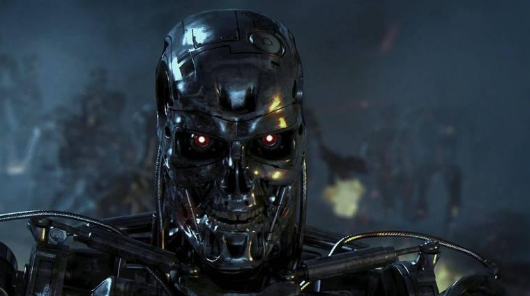Elon Musk botjai bedarálták a Dota 2 világbajnokot bevezetőkép