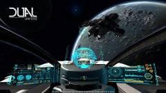 E3 2016 - bemutatkozik a sci-fi MMO, a Dual Universe kép