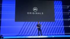 E3 2016 - az indie fejlesztőket karolja fel az EA Originals kép