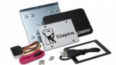 Eljött az ideje az SSD-re váltásnak? kép