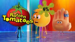 A Rotten Tomatoes nagyban befolyásolja a jegyvásárlásokat kép