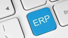 Értékteremtő ERP kép