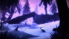 E3 2016 - bemutatkozott a Fe kép