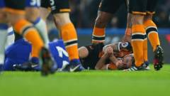 Egy focista súlyos sérüléséből próbálnak pénzt csinálni a FIFA Ultimate Team játékosok kép
