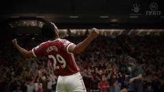 FIFA 17 - hatalmas összegekért folyik majd a profi verseny kép