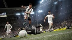 FIFA 17 – mindenre fény derült a demóval kapcsolatban kép