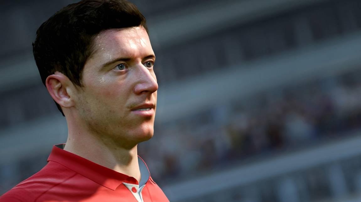 Gamescom 2016 - hangulatos a FIFA 17 gameplay trailere bevezetőkép