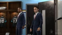 Már most belehallgathatsz a FIFA 17 zenéibe kép