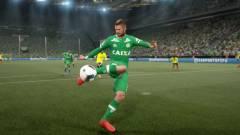 FIFA 17 - Chapecoense csomagot kapnak a játékosok kép