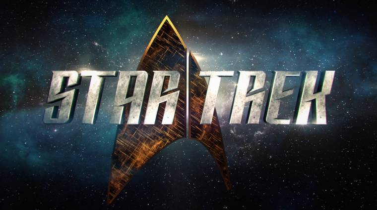 A Star Trek 50 éve kép