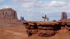 A western nem halott, ezek a legjobbak 2000 után kép