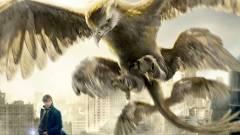 Megjelent a novemberi FilmMagazin! kép