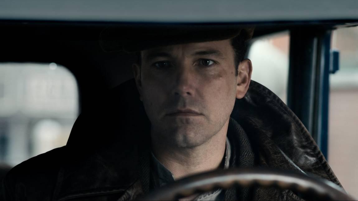 A szervezett bűnözés jegyében érkezik a januári FilmMagazin! kép