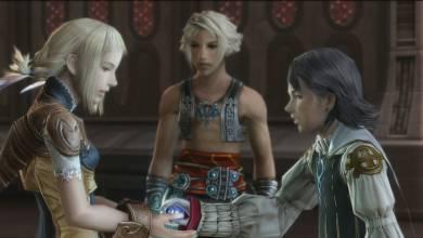 Final Fantasy - áprilisban költöznek új platformokra a klasszikusok