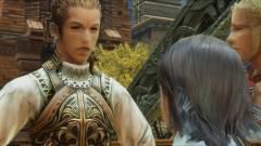 Eltűnt a steames Final Fantasy XII-ből a Denuvo kép